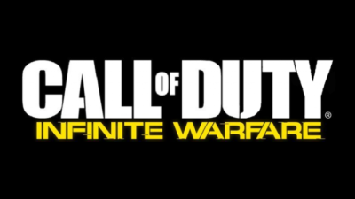 Cod Infinite warfare 01