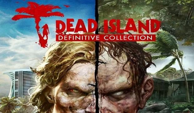 Dead Island DE 01