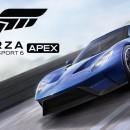 Forza-Mtorsport-6-APEX-feature-2