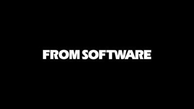 From Software banner 10