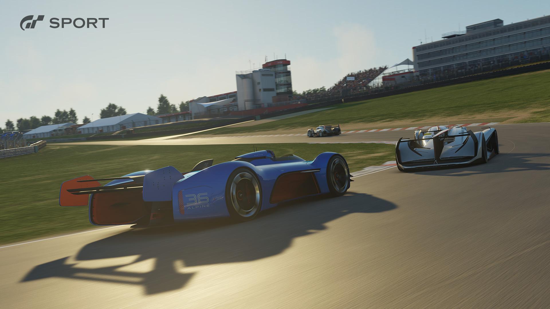 GTSport_Race_Brands_Hatch_02_1463670245