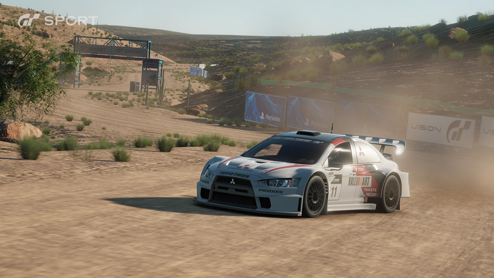 GTSport_Race_Dirt_01_1463670246
