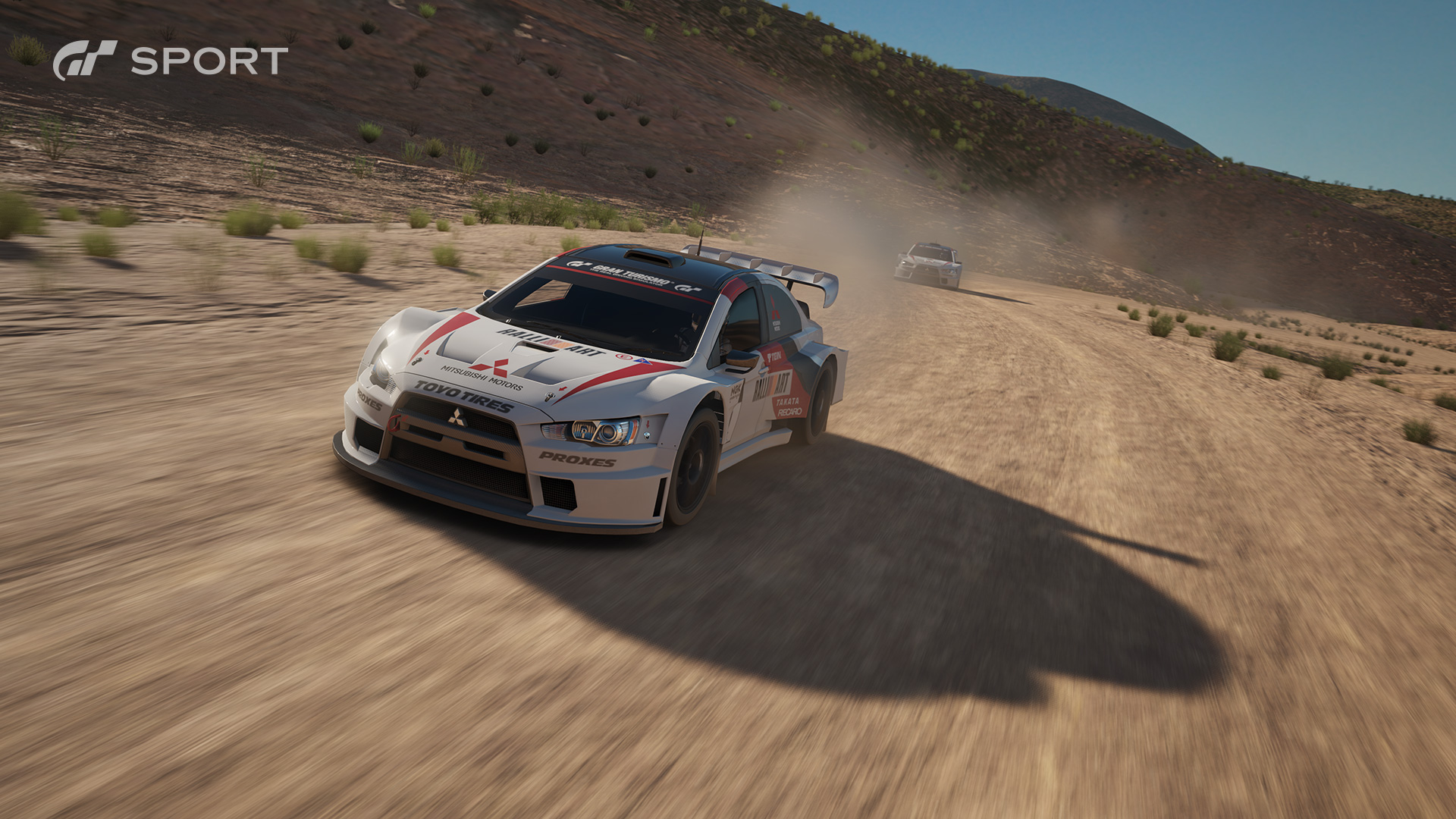 GTSport_Race_Dirt_02_1463670247