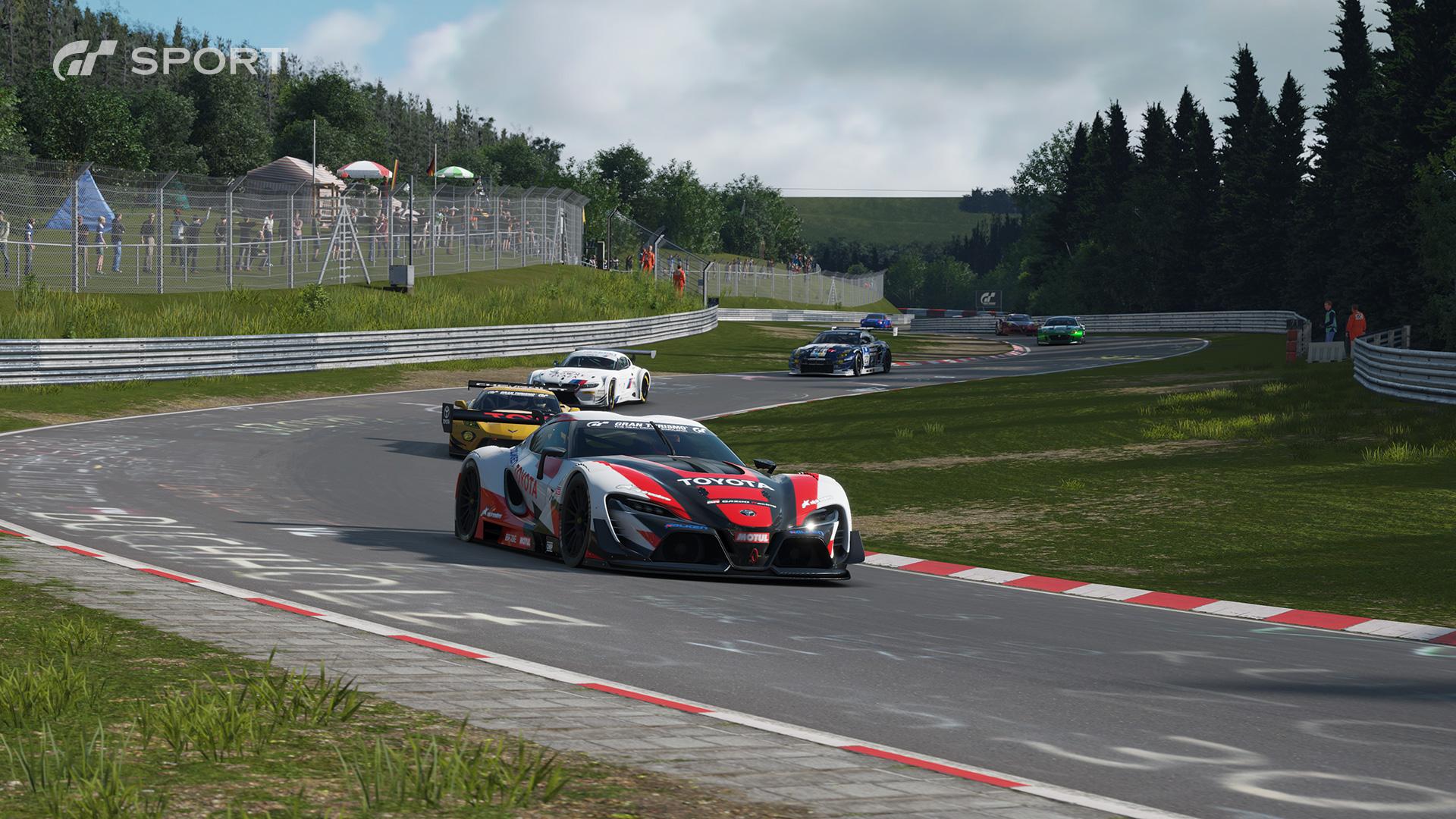 GTSport_Race_Nurburgring_Nordschleife_02_1463670248