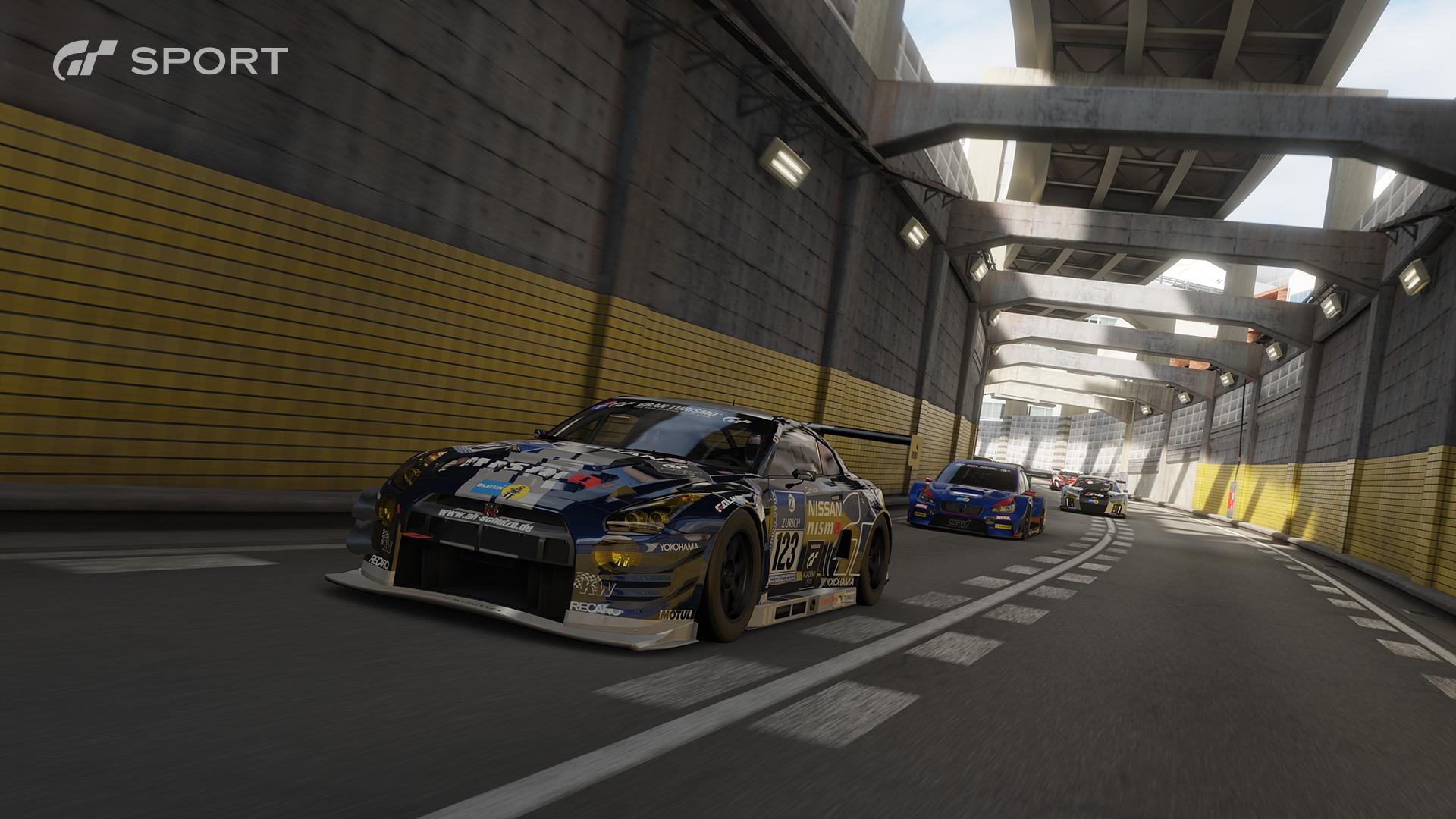 GTSport_Race_Tokyo_Express_way_02_1463670250