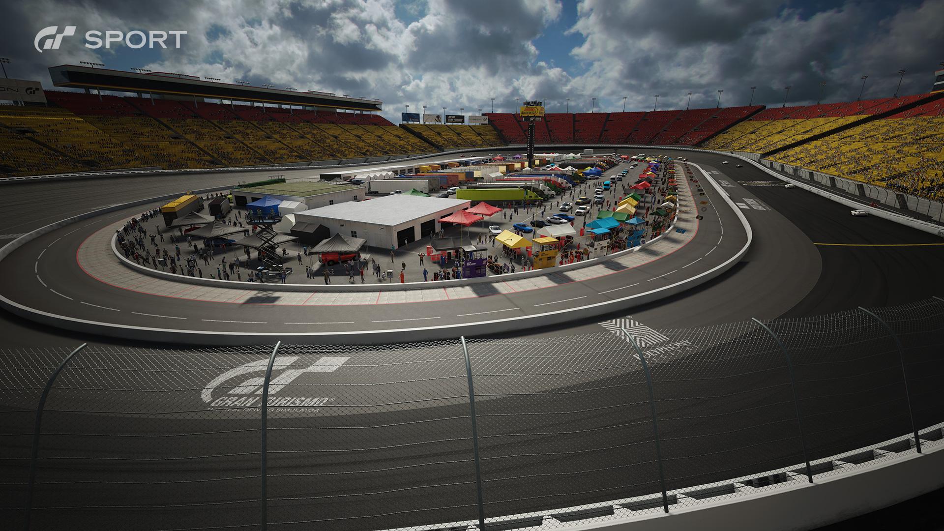 GTSport_Track_Northern_Isle_Speedway_03_1463670254