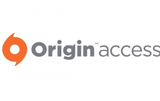 Origin_Access_logo-970-80