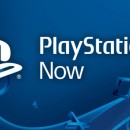 PlayStation-Now_PS-Now