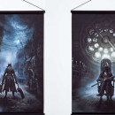 Tapestry-Gecco-Banner-620x330