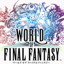 World-of-Final-Fantasy-image