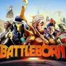 battleborn-open-beta-goes-live-on-ps4