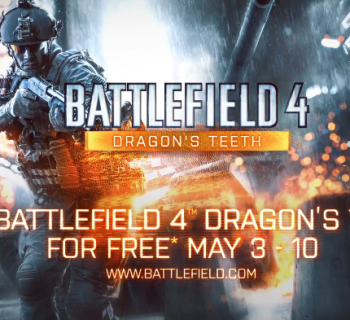 battlefield-dlc-gratis