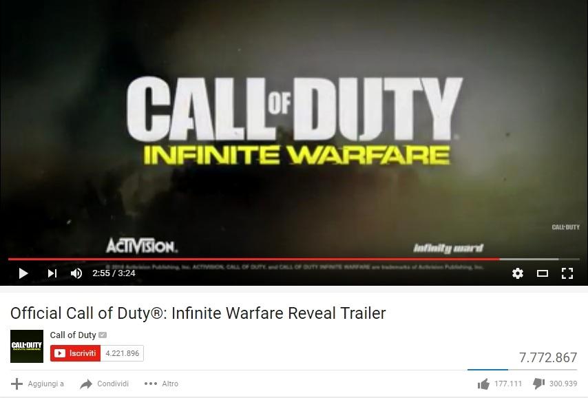 call-of-duty-infinite-warfare-dislike