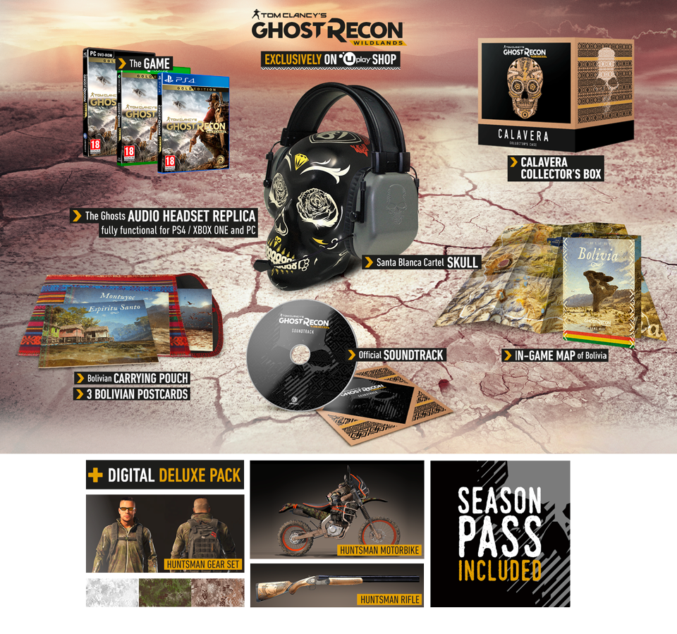 collection-ghost-recon