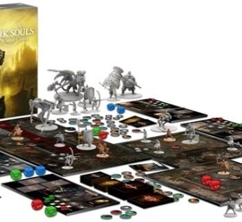 Fallout 4 uno speedrunner completa il gioco in 1 ora e 9 minuti - Gioco da tavolo dark souls ...