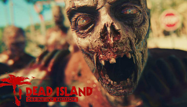 dead-island-definite-edition