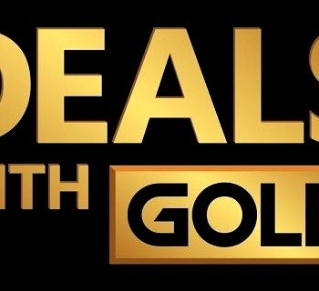 deals-with-gold-rocket-league-dirt-rally