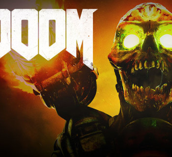 doom-is-an-over-the-top-rock-n-rollin-he-man-loving-shooter-dev-says-780179