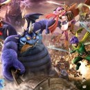 dragon-quest-heroes-ii-gameplay