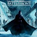 evidenza-Star_Wars_Battlefront_71841