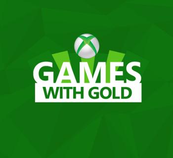 games-with-gold-novita-e-aggiornamenti-di-febbraio-2016-v3-28525