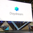 google-daydream-1024x552