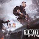homefront-the-revolution-1