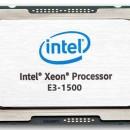 intel-xeon-e3-1500-v5-01-6bebc47014bdbe35643ea2a535d693eea