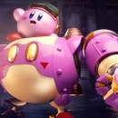 kirby-planet-robobot-trailer