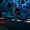 lego-dimension