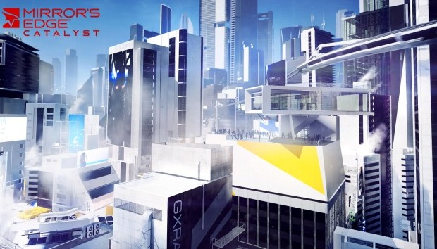 mirrors-edge-catalyst-mappa-interattiva