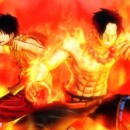 one-piece-burning-blood-trailer-di-lancio