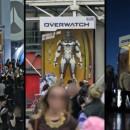 overwatch-statue-giganti