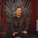 overwatch-tyrion-cersei-lannister-il-trono-di-spade