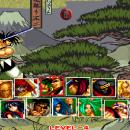 samurai-shodown-ii-xbox-one
