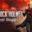 sherlock-holmes-the-devils-daughter