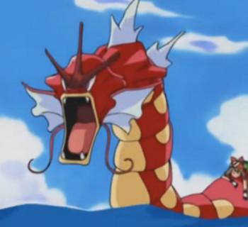 shiny-pokemon