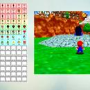 super-Mario-64-programmazione