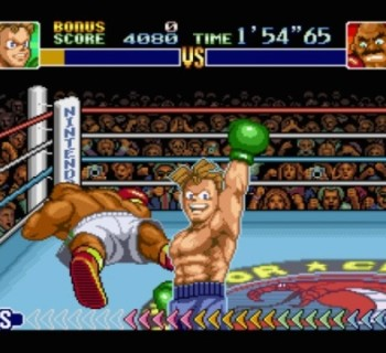 super-punch-out