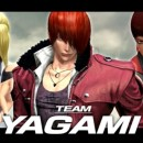 the-king-of-fighters-xiv-team-yagami