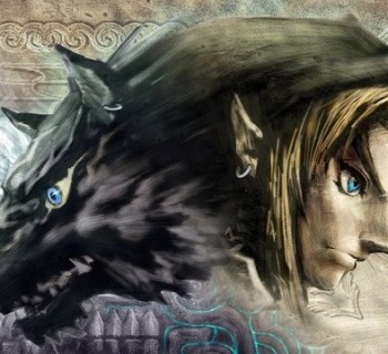 the-legend-of-zelda-twilight-princess-manga-occidente