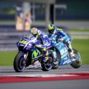 valentino-rossi-the-game-gameplay-trailer