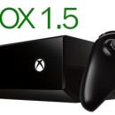 xbox-1-5