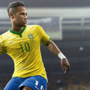 2920016-feature_pes2016_20150811site