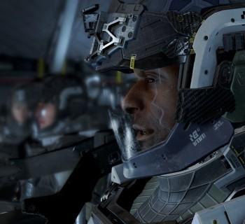 Call_of_Duty_Infinite_Warfare_4_WM.0.0