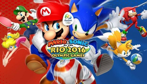 Mario-Sonic-ai-Giochi-Olimpici-di-Rio-2016