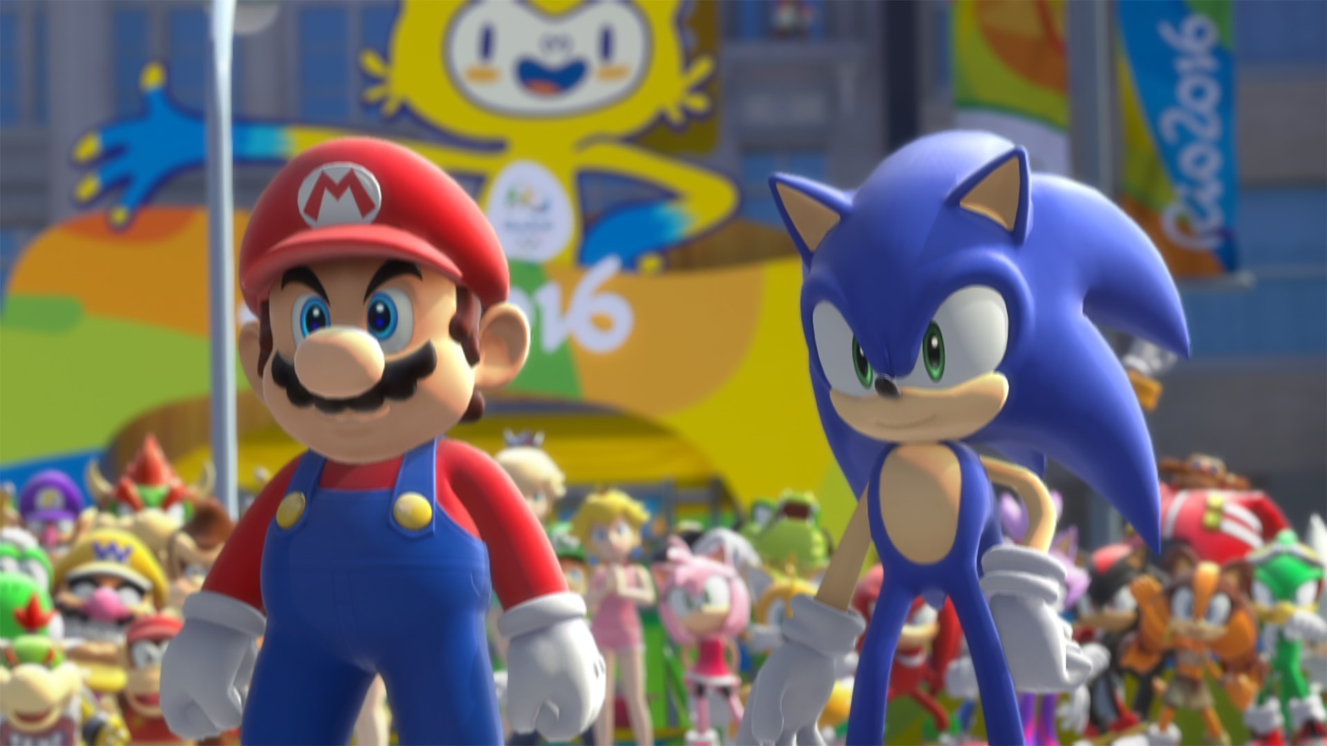 Mario-and-Sonic-at-the-Rio-2016-01