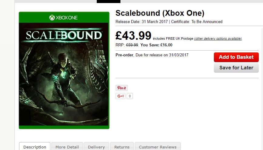 Scalebound-rumor-data