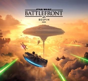 bespin-star-wars-battlefront
