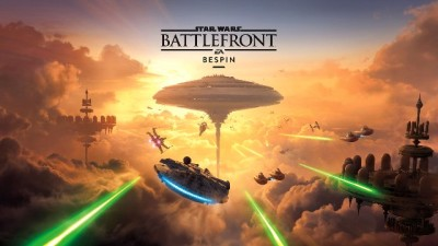 bespin-star-wars-battlefront